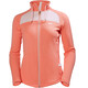 Helly Hansen W's Vali Jacket Bright Bloom